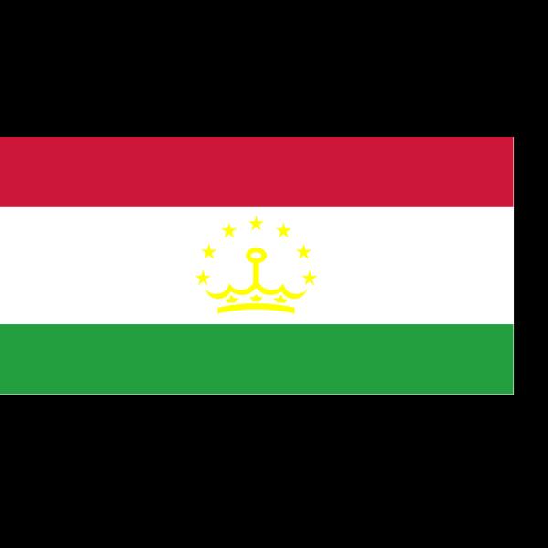 Tajikistan PNG images