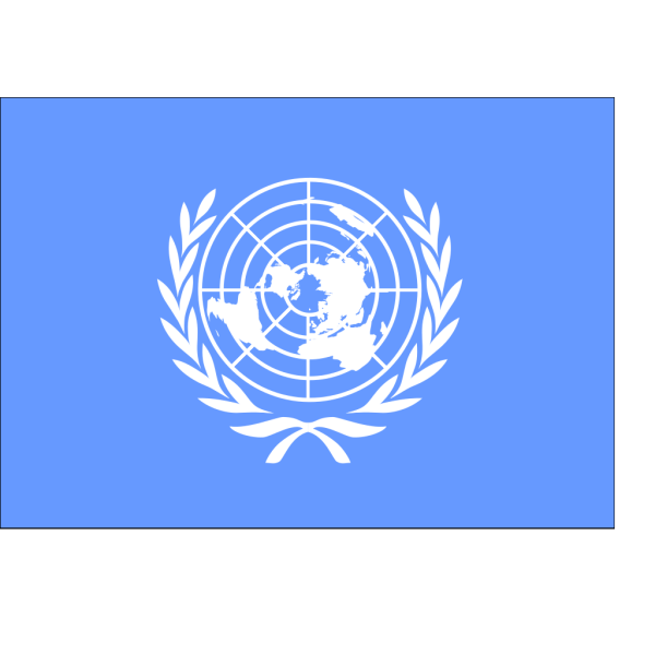 United Nations 2 PNG Clip art