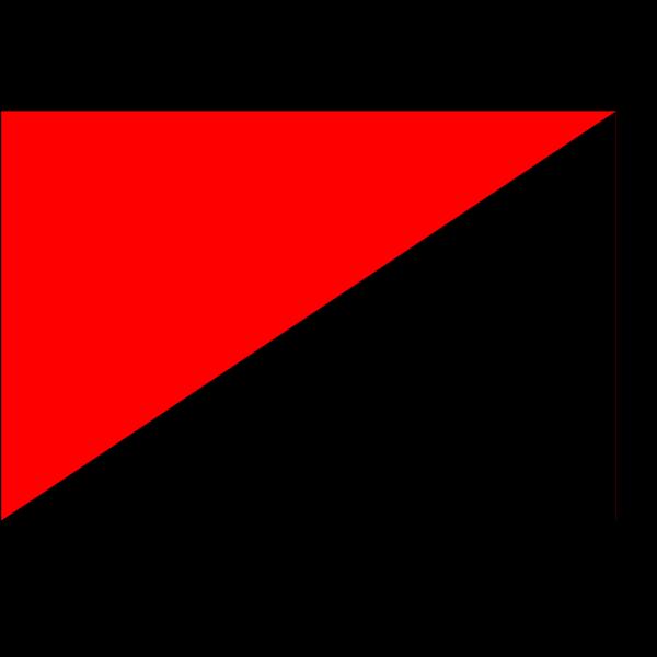 Anarchist/communist PNG Clip art
