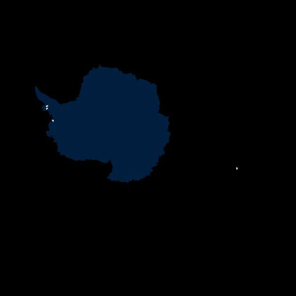 Antarctica PNG images
