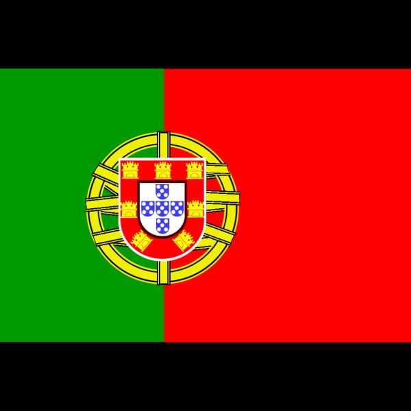 Portugal PNG Clip art