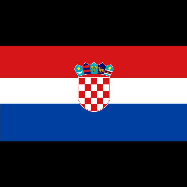 Croatia PNG Clip art