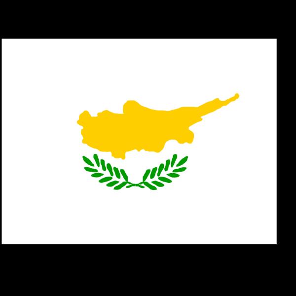 Cyprus PNG Clip art