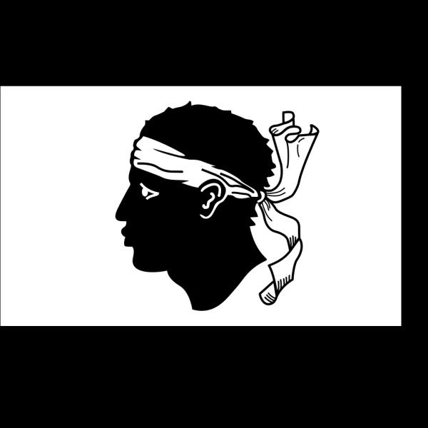 Corsica PNG Clip art