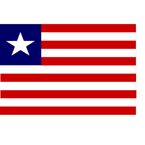 Liberia PNG images