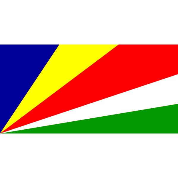 Seychelles PNG Clip art
