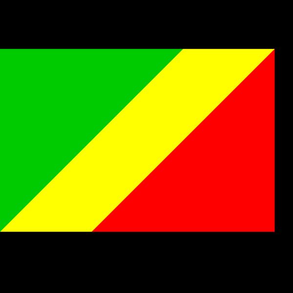 Congo-brazzaville PNG Clip art