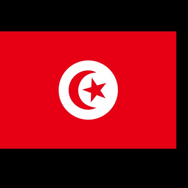 Tunisia PNG Clip art