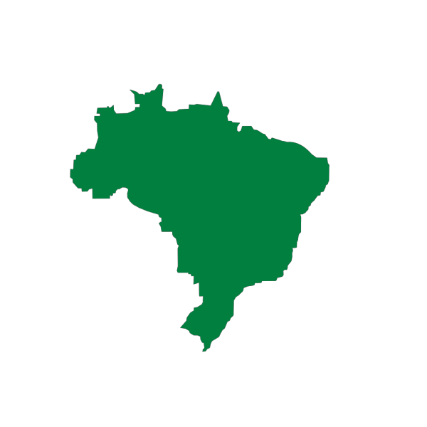 Brazil Star PNG images