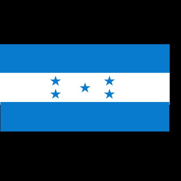 Honduras PNG Clip art