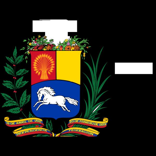 Venezuela PNG clipart