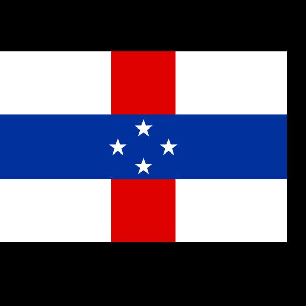 Netherlands Antilles PNG Clip art