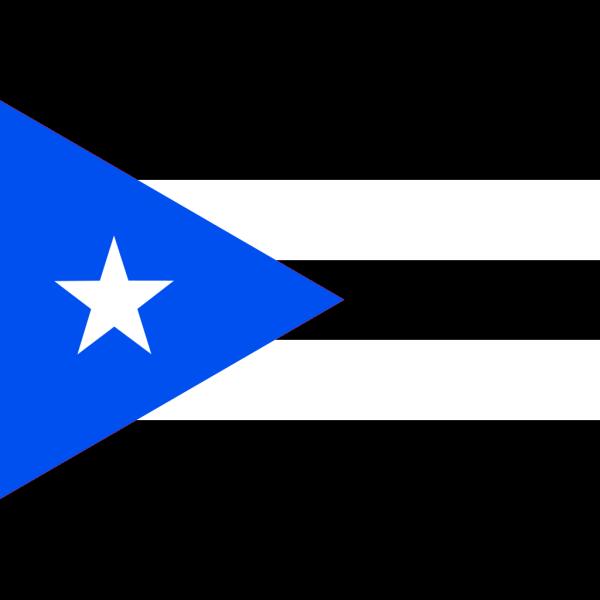 Puerto Rico PNG Clip art