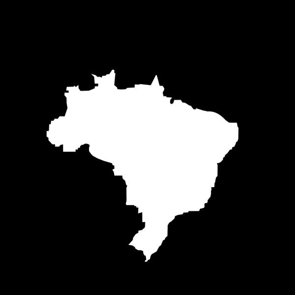 Brazil PNG Clip art