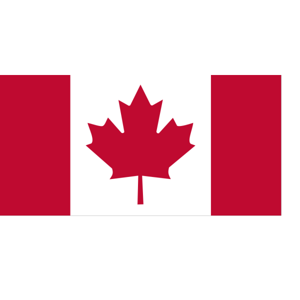 National Flag Of Canada PNG Clip art