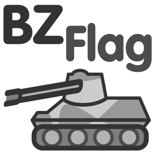 Flag Tank PNG Clip art