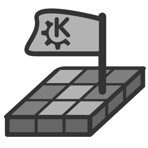 Minesweeper PNG icons