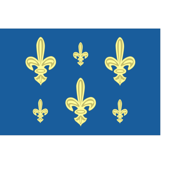 Historic - France - French Royal Navy PNG icons