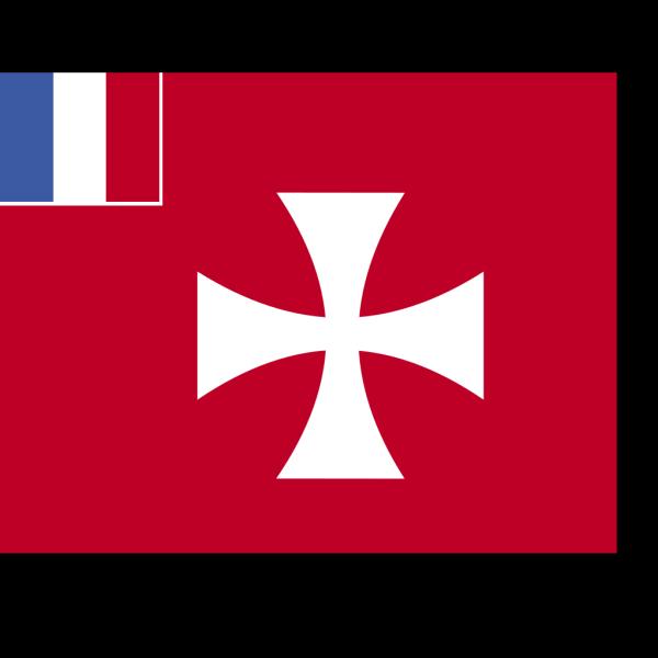 France - Wallis And Futuna PNG Clip art
