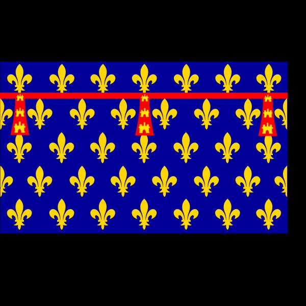 France - Artois PNG Clip art