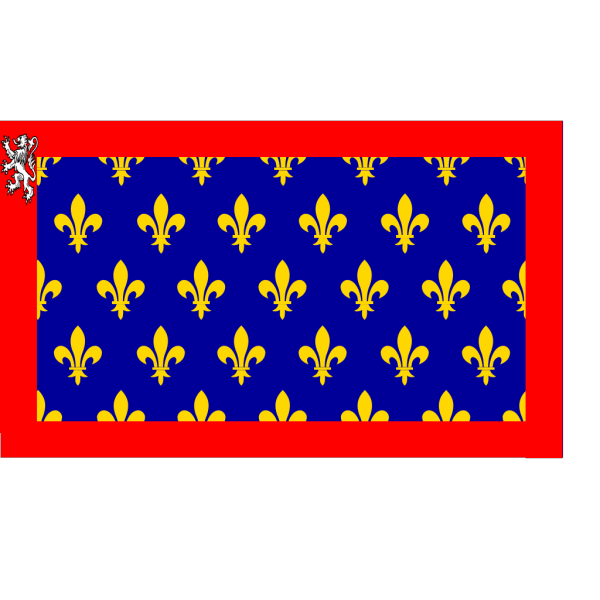 France - Maine PNG Clip art
