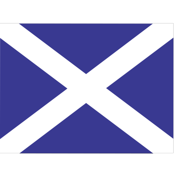 United Kingdom - Scotland PNG images