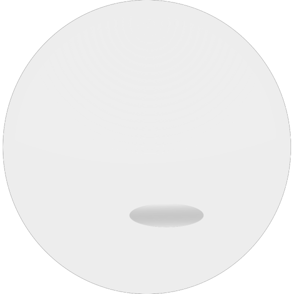 United Kingdom Flag PNG Clip art