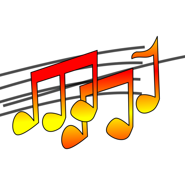 Musical Horns PNG icons
