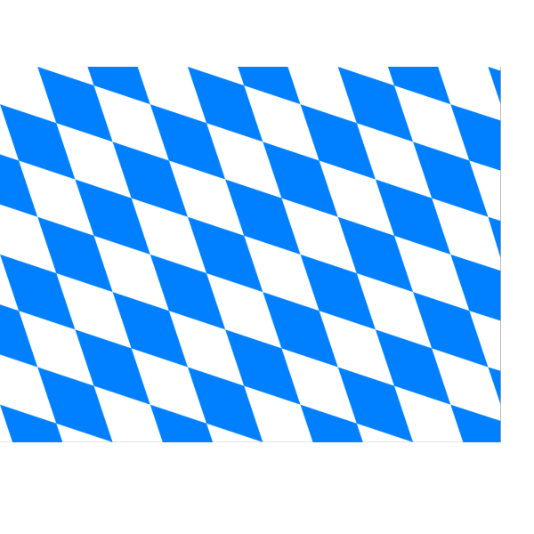 Germany - Bavaria PNG Clip art