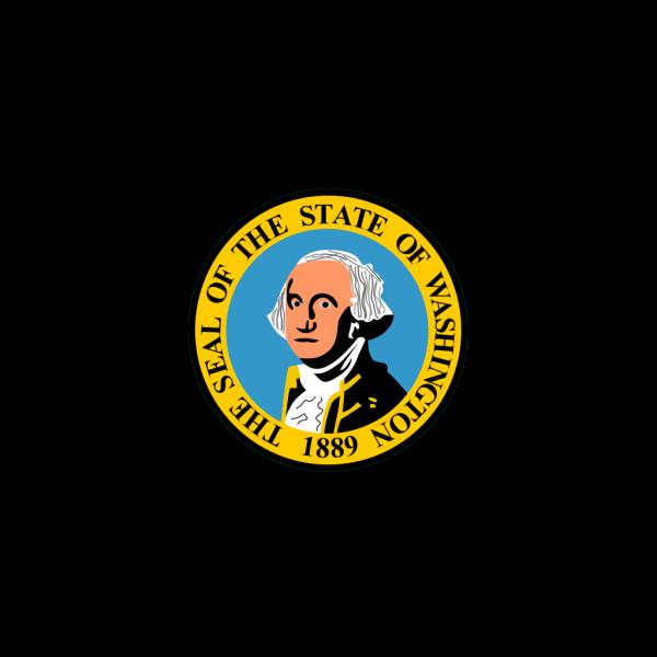 Usa Washington PNG Clip art