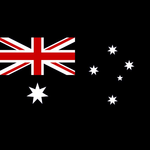 Australia 4 PNG Clip art