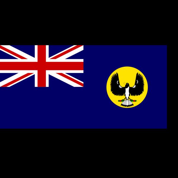 Australia - Western Australia PNG Clip art
