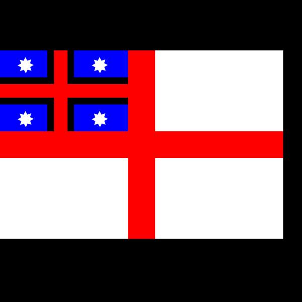 New Zealand Maori PNG Clip art