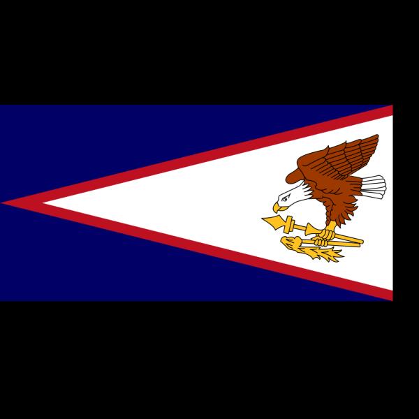 American Samoa PNG Clip art
