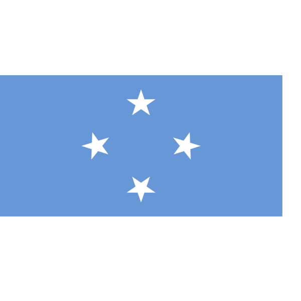 Micronesia PNG Clip art