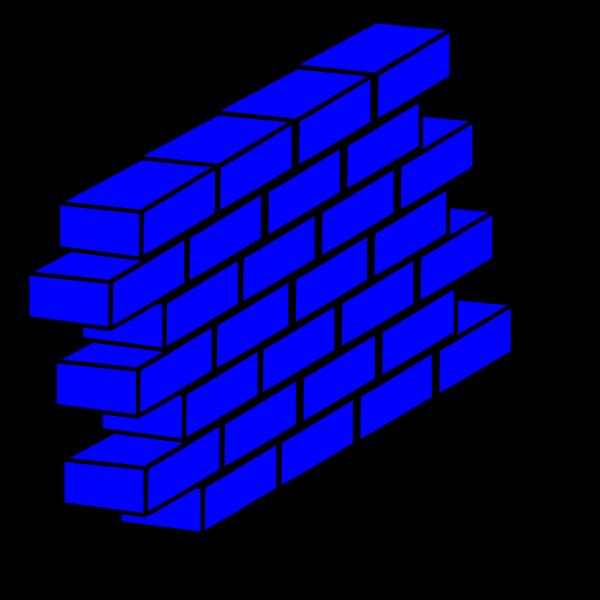 Blue Wallpaper PNG Clip art