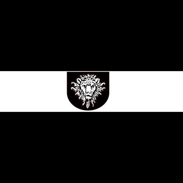 Jzedlitz Flag Deutsch Ostafrika PNG Clip art