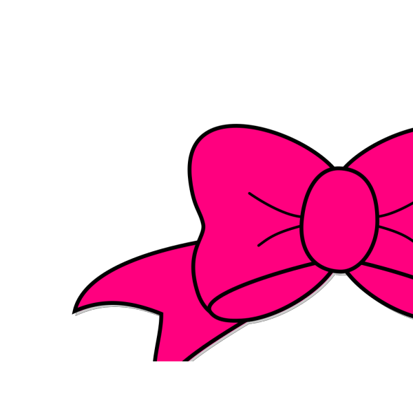 Winner Ribbon PNG images