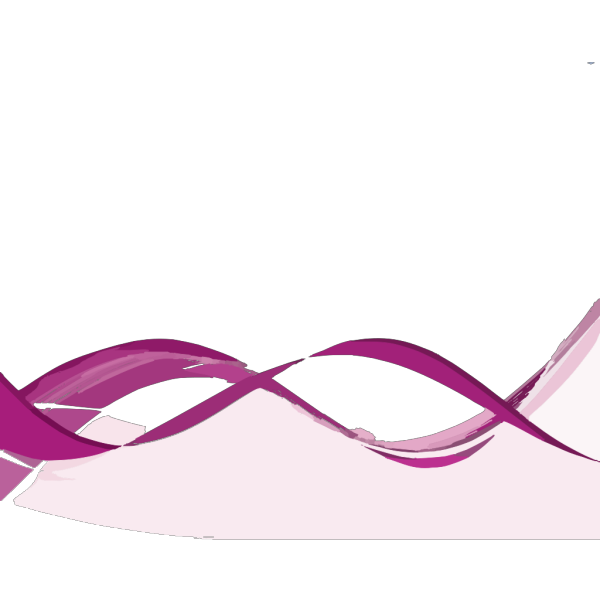 Grape Popsicle PNG images