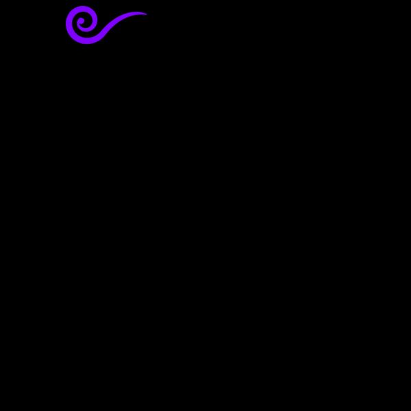 Usb Device Symbol PNG images