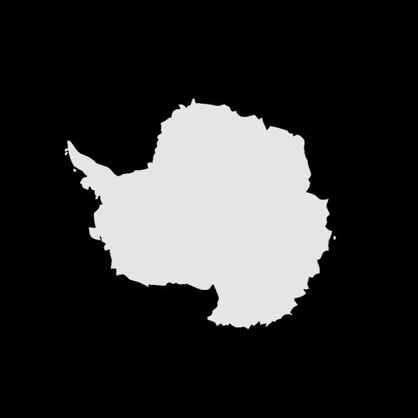 Antarctica Christmas Island Flag PNG Clip art