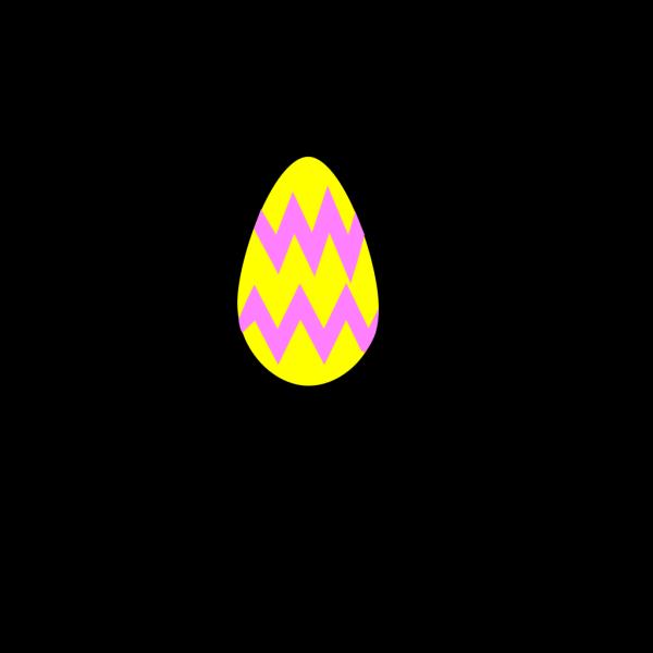 Easter Egg PNG images
