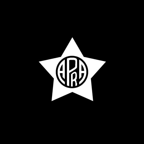 Flag Of Apra PNG Clip art