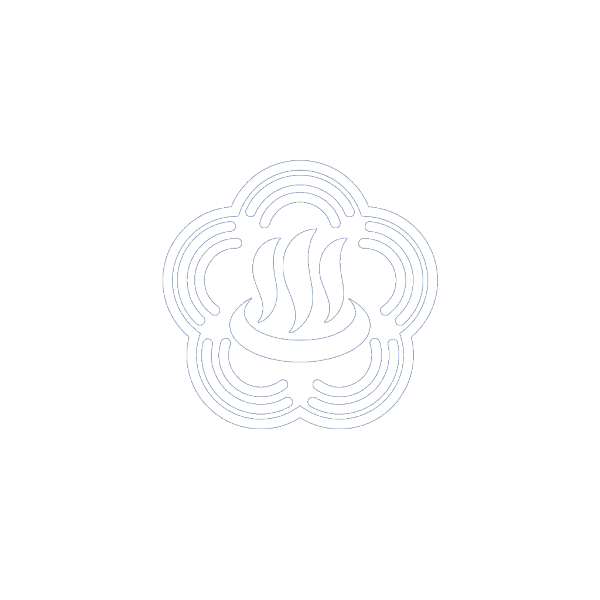 Hot Spring Symbol PNG Clip art