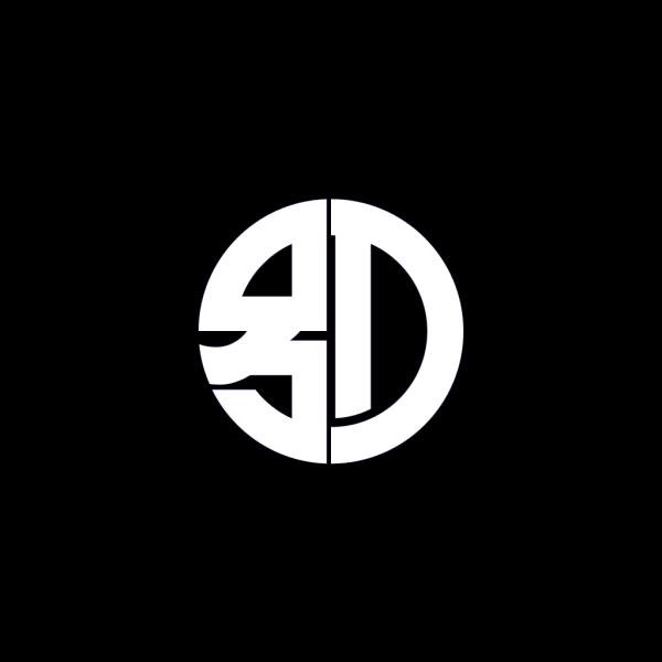 Flag Of Beppu Oita PNG Clip art