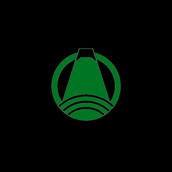 Flag Of Fuji Shizuoka PNG Clip art