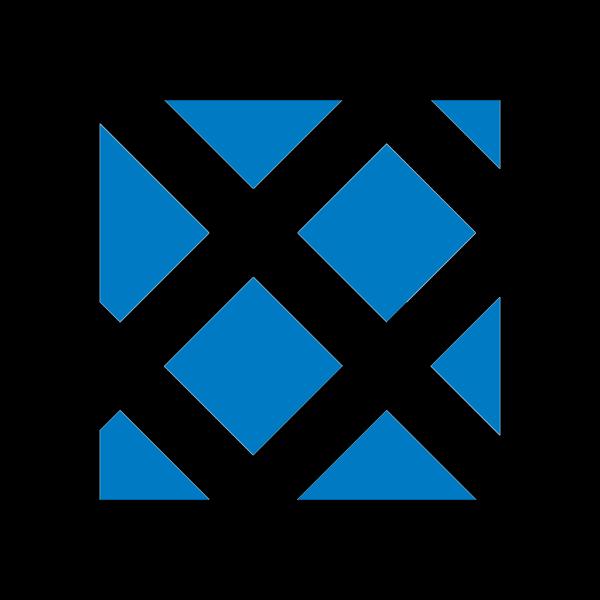 Flag Of Hagi Yamaguchi PNG images