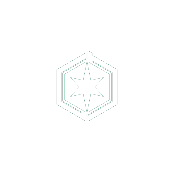 Flag Of Hikone Shiga PNG Clip art