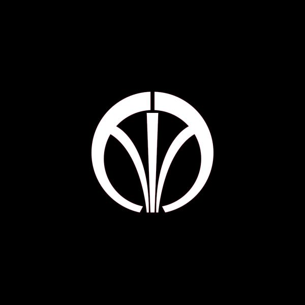 Flag Of Iizuka Fukuoka PNG Clip art