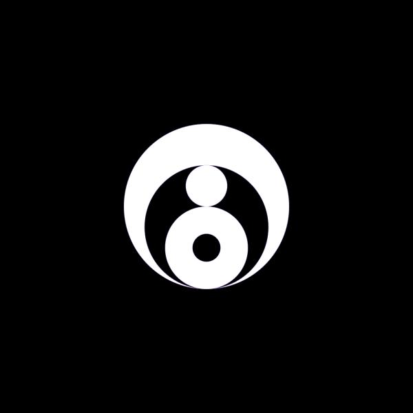 Flag Of Ishinomaki Miyagi PNG Clip art